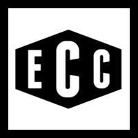 Elite Concrete Coatings