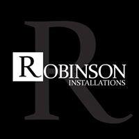 Robinson Office