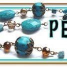 Pe Beads