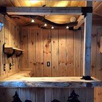 Appalachian Amish Log and Timber Supply