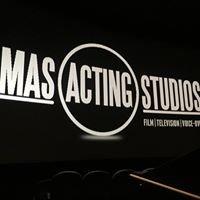 MAS ACTING STUDIOS - SUDBURY