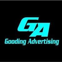 Gooding Advertising