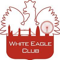 White Eagle Club / Klub Orła Białego