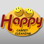 Happy Carpet Cleaning
