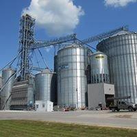 Buck Country Grain / Dummer's Grain