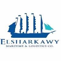 Elsharkawy Maritime & Logistics Co