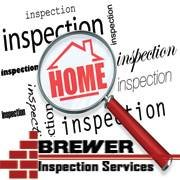 Brewer Inspection Services