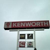 Wisconsin Kenworth