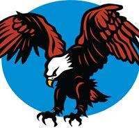 Eagle Prentice