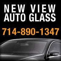 New View Auto Glass