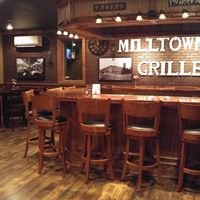 Famous Franks Mill Town Grille