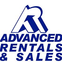 Advanced Rentals and Sales