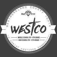 WestCo Youth