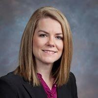 Sara Hanke, Sales & Leasing Agent Commercial
