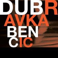 Dubravka Bencic Presents: