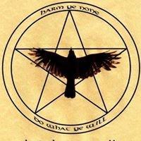 Raven's Attic