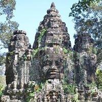Angkor Guide - Private Tour