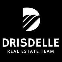 The Drisdelle Team - Keller Williams Capital Realty