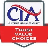 Chrysalis Insurance Agency