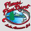 Plumas Pines Resort