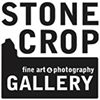 StoneCrop Gallery