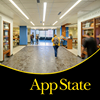 Walker College of Business at Appalachian State University