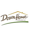 Down Home Construction, Inc.