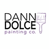 Dann Dolce Painting Co.
