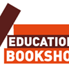 THE EDUCATIONAL BOOKSHOP