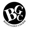 Bonita Golf Course