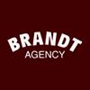 Brandt Agency