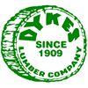 Dykes Lumber Company