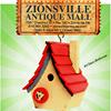 Zionsville Antique Mall