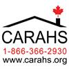 Carahs Safety