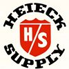 Heieck Supply - San Carlos
