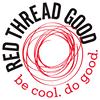 Red Thread Good Coffee