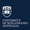 UOW: University of Wollongong, Australia