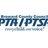 Broward County Council of PTAs/PTSAs