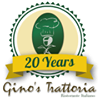 Gino's Trattoria