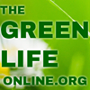 The Green Life Online