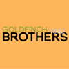 Goldfinch Brothers, Inc.