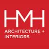 HMH Architecture + Interiors