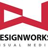 DesignWorks Visual Media