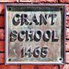 Grant Elementary School PTA