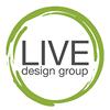 LIVE Design Group