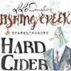 Fishing Creek Cider Co.