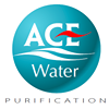Ace Water Purification