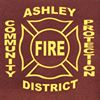 Ashley Community Fire Protection District