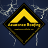 Assurance Roofing & Exteriors