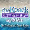 The Knack 107.1